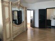 Продается квартира 121 кв.м. в элитном ЖК
