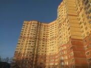 3-к квартира в Пушкино