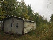 Продажа участка, Нижневартовск - Фото 3