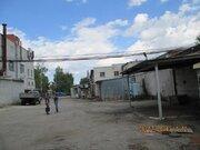 Продается производственный комплекс г Калуга - Фото 5
