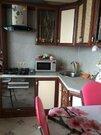 Продается 2х-комнатная квартира п. Киевский
