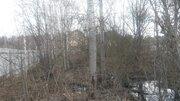 Зуп-533 зу 12 сот. в деревне Дедешино