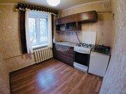 Продам 2 ком кв 42 кв.м. ул. Баранова д 38 на 1 этаже, Купить квартиру в Солнечногорске, ID объекта - 327368872 - Фото 2