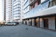 Продажа квартиры, Новосибирск, Ул. Орджоникидзе - Фото 5