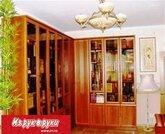 Продажа квартиры, м. Академическая, Черемушкинская Большая