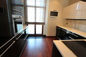 Продажа квартиры, Купить квартиру Рига, Латвия по недорогой цене, ID объекта - 313138957 - Фото 2