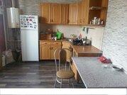 3 900 000 Руб., 2-комнатная квартира в кирпичном доме на Харьковской горе, Купить квартиру в Белгороде по недорогой цене, ID объекта - 319624289 - Фото 1