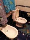 Квартира с хорошим ремонтом, Аренда квартир в Клину, ID объекта - 306585930 - Фото 23