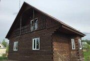 Продается 2х этажная дача с. Каменское СНТ Коммунальник, 96 кв.м