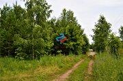 Земельный участок в д. Уптино, Уфимского района, Земельные участки Уптино, Уфимский район, ID объекта - 201479458 - Фото 7