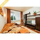 Предлагается к продаже комната в общежитии по ул. Калевалы, д. 2, Купить комнату в квартире Петрозаводска недорого, ID объекта - 700792858 - Фото 3