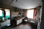 Продается дом по адресу д. Круглянка, ул. Дорожная - Фото 5