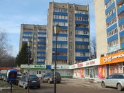 1 ком. квартира в г. Чехов Московской обл. на ул. Чехова - Фото 5