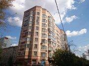 Продам машино место в подземном паркинге на Кожуховской - Фото 3