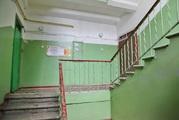 Продам шикарную 3ккв Сталинку в Старых Химках - Фото 3