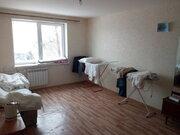 Продажа квартир в Краснослободске