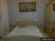 Продаюдом, Грозный, Продажа домов и коттеджей в Грозном, ID объекта - 503101567 - Фото 2