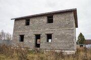 Продажа дома, Солнечногорский район, Кочергино - Фото 3