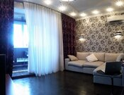 3-комнатная квартира, м.Раменки, Мичуринский проспект, д.16, Купить квартиру в Москве, ID объекта - 321191729 - Фото 8