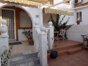 Продажа дома, Аликанте, Аликанте, Продажа домов и коттеджей Аликанте, Испания, ID объекта - 501715872 - Фото 5