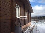 Дом продажа, Продажа домов и коттеджей Нефтино, Угличский район, ID объекта - 502879789 - Фото 2