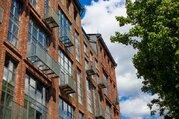 Продается квартира г.Москва, Столярный переулок, Купить квартиру в Москве по недорогой цене, ID объекта - 321183517 - Фото 4