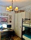 Продаётся 2-ая квартира г. Жуковский, ул. Гагарина, д.4, Купить квартиру в Жуковском, ID объекта - 321293368 - Фото 5