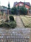 Жилой дом ул Алексеевская - Фото 4