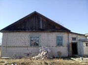 Продаю кирпичный дом в г.Бор п.Б.Пикино с участком 12 соток - Фото 3