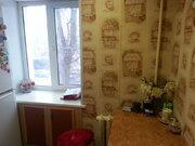 Продажа квартиры, Волгоград, Ул. Авиаторская - Фото 4