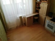 4 150 000 Руб., Продается большая 1-ая квартира в п.Киевский, Купить квартиру в Киевском по недорогой цене, ID объекта - 319249609 - Фото 9
