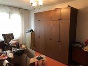 Улица Жуковского 8; 3-комнатная квартира стоимостью 1650000 город .