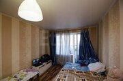 Продам 1-комн. кв. 31 кв.м. Белгород, Апанасенко - Фото 1