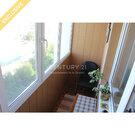 2 комнатная квартира по ул. Карла Маркса 54, Продажа квартир в Уфе, ID объекта - 331037479 - Фото 3