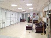 Коммерческая недвижимость, ул. Романенко, д.93, Продажа торговых помещений в Миассе, ID объекта - 800507221 - Фото 2