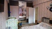 2-х комнатная в тихом районе Подольска - Фото 5