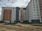 Продам 3-комн квартиру Краснопольский пр д14 1эт, 67кв.м Цена 2380т.р