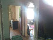 Продажа квартиры, Благовещенск, Европейская улица, Продажа квартир в Благовещенске, ID объекта - 327530608 - Фото 6