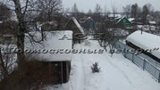 Ярославское ш. 33 км от МКАД, Нагорное, Коттедж 120 кв. м - Фото 5