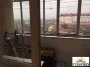 Продажа квартиры, Белгород, Ул. Восточная - Фото 5