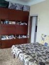 Александра Невского 22, Купить квартиру в Перми по недорогой цене, ID объекта - 321778110 - Фото 3