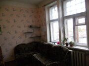 Продам комнату 22 кв.м.в центре Выборга - Фото 2