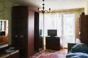 Продажа квартиры, Рязань, Горроща, Купить квартиру в Рязани по недорогой цене, ID объекта - 322143478 - Фото 4