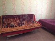 Квартиры посуточно в Советском