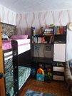 1 280 000 Руб., 1-к квартира, Бабуркина, 11, Продажа квартир в Барнауле, ID объекта - 333376469 - Фото 5