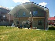 Продается дом, площадь строения: 242.00 кв.м, площадь участка: 6.00 .