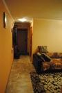 3 390 000 Руб., Продается 3-ка, 56 м2.Центр, Купить квартиру в Ярославле по недорогой цене, ID объекта - 320497702 - Фото 6