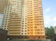 Квартира в собственности, ЖК Невская звезда., Купить квартиру в Санкт-Петербурге по недорогой цене, ID объекта - 331070180 - Фото 6