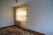 Продается четырехкомнатная квартира по ул.Липовая 3 - Фото 3