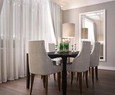 Продажа квартиры, Купить квартиру Рига, Латвия по недорогой цене, ID объекта - 314539731 - Фото 2